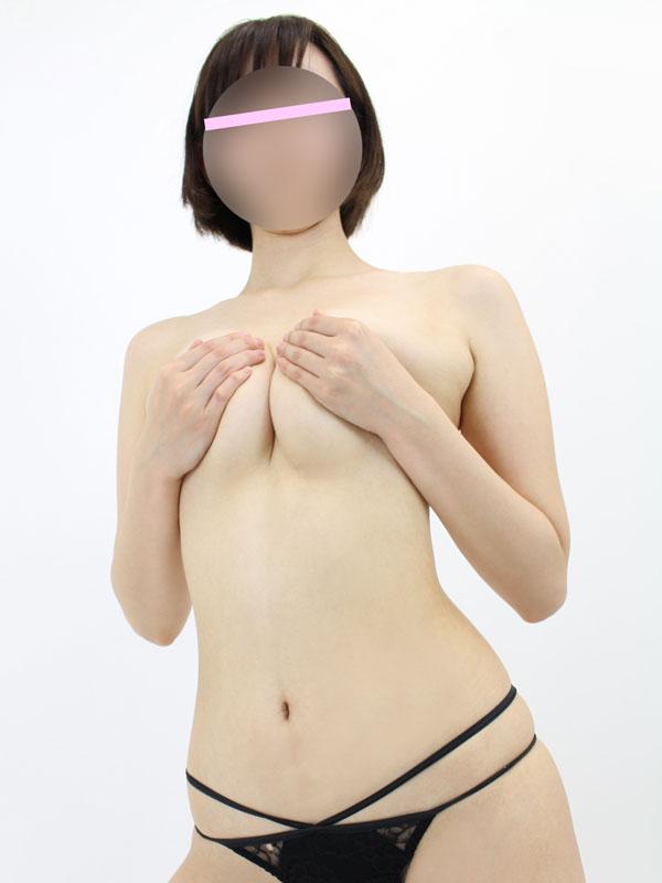 町田手コキ&オナクラ 世界のあんぷり亭 うみな
