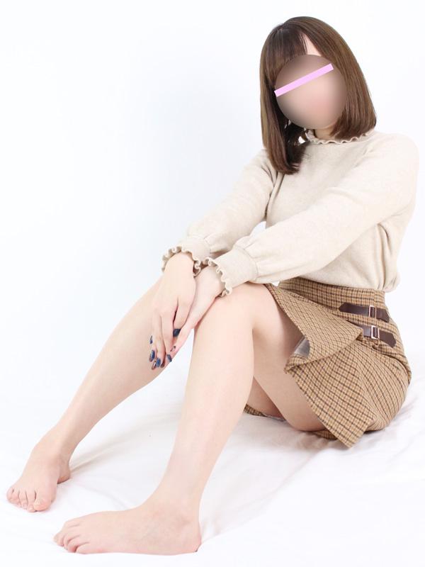 町田手コキ&オナクラ 世界のあんぷり亭 ひめこ