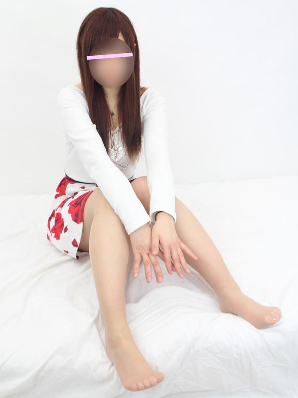 横浜手コキ&オナクラ ハマのあんぷり亭 ゆめな
