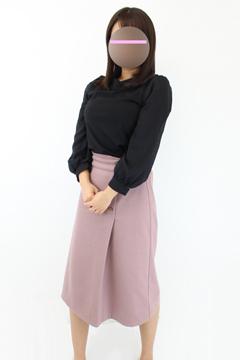 新橋手コキ&オナクラ 世界のあんぷり亭 しんじゅ