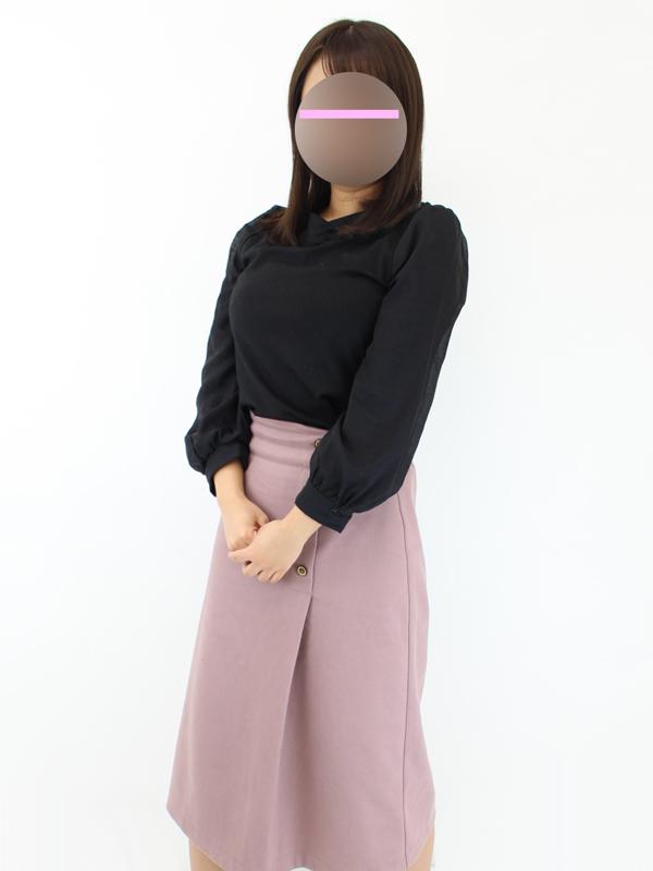 新橋手コキ&オナクラ 世界のあんぷり亭オナクラ&手コキ しんじゅ