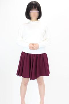 町田手コキ&オナクラ ハマのあんぷり亭 いちの