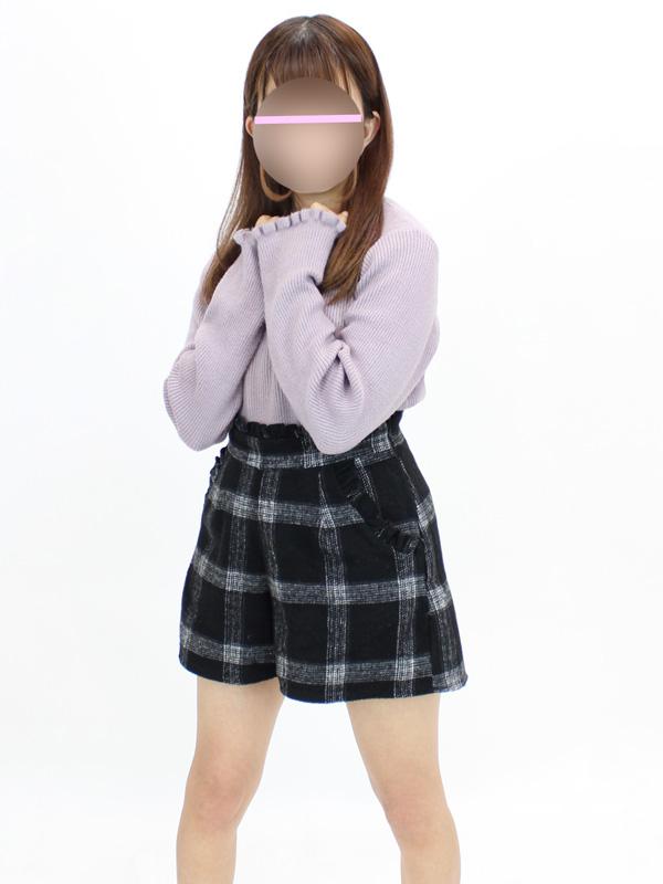 町田手コキ&オナクラ 世界のあんぷり亭オナクラ&手コキ べりー