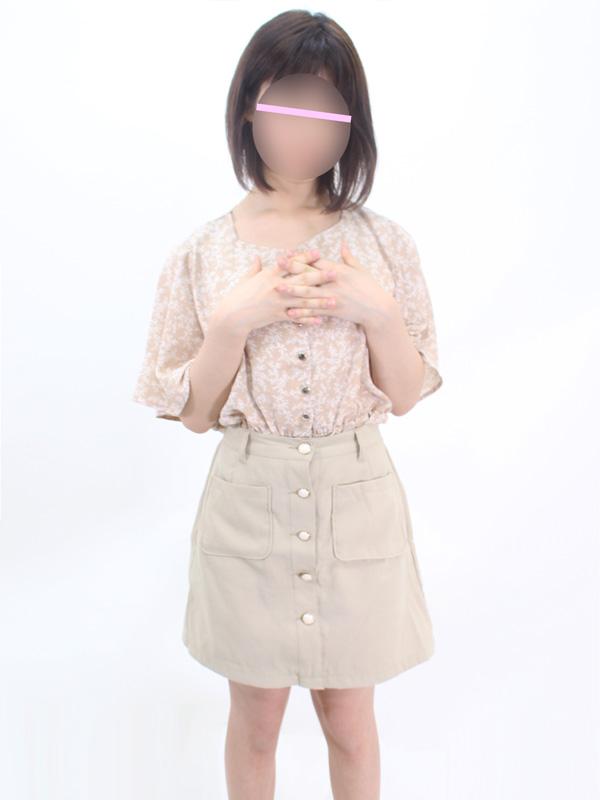 横浜手コキ&オナクラ ハマのあんぷり亭オナクラ&手コキ しゅな