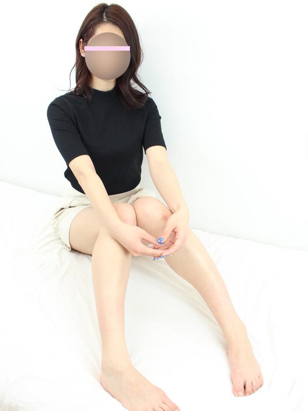 町田手コキ&オナクラ 世界のあんぷり亭 ゆうき
