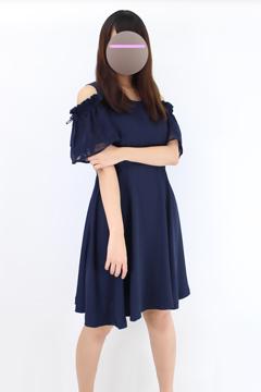 横浜手コキ&オナクラ ハマのあんぷり亭 すいか