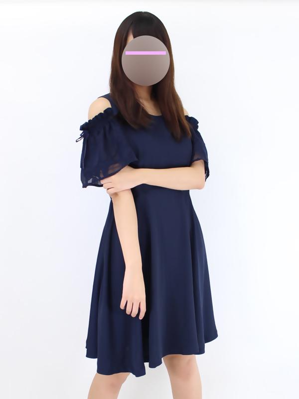 町田手コキ&オナクラ 世界のあんぷり亭オナクラ&手コキ すいか