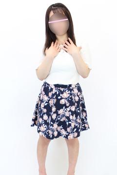 町田手コキ&オナクラ ハマのあんぷり亭 とよこ