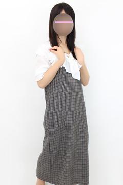 町田手コキ&オナクラ ハマのあんぷり亭 みるみる