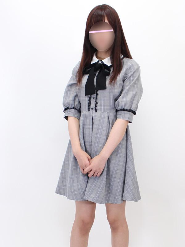 新橋手コキ&オナクラ 世界のあんぷり亭オナクラ&手コキ ことみ