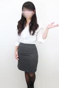 新橋手コキ&オナクラ 世界のあんぷり亭 エロっ子 まりえ