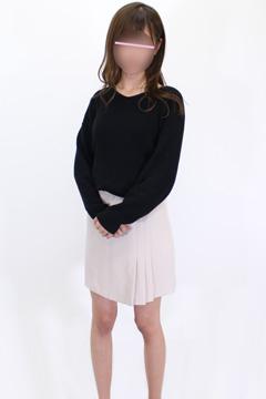 新橋手コキ&オナクラ 世界のあんぷり亭 女神 より