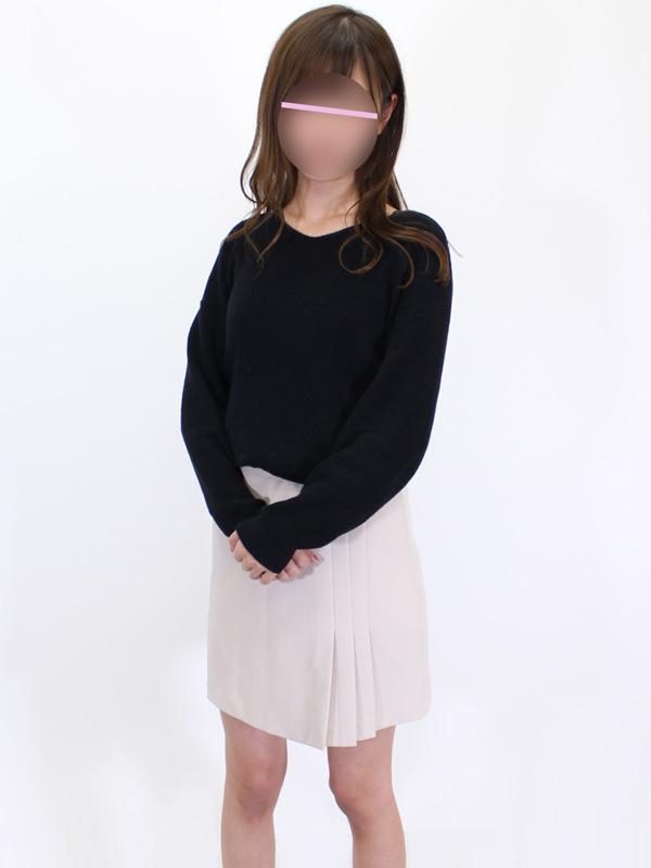 新橋手コキ&オナクラ 世界のあんぷり亭オナクラ&手コキ 女神 より