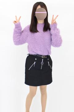 町田手コキ&オナクラ ハマのあんぷり亭 みゆの