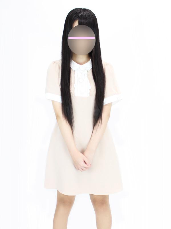 町田手コキ&オナクラ 世界のあんぷり亭オナクラ&手コキ 復活 くみ