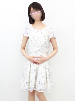 横浜手コキ&オナクラ ハマのあんぷり亭オナクラ&手コキ みなみ