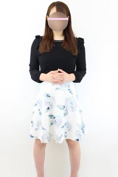 町田手コキ&オナクラ ハマのあんぷり亭 まいな