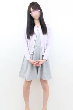 町田手コキ&オナクラ ハマのあんぷり亭 わた