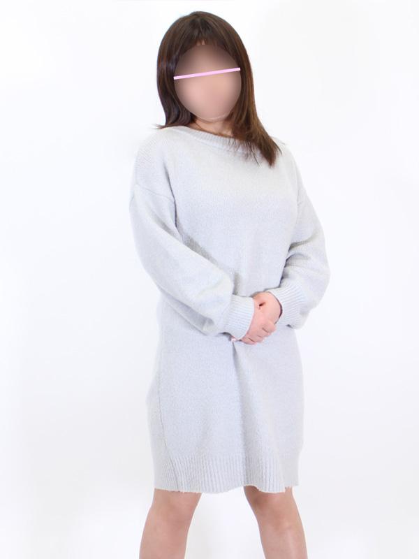 新橋手コキ&オナクラ 世界のあんぷり亭オナクラ&手コキ みここ