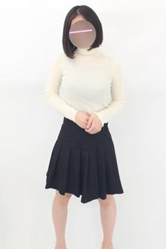 町田手コキ&オナクラ ハマのあんぷり亭 うぇんでぃ