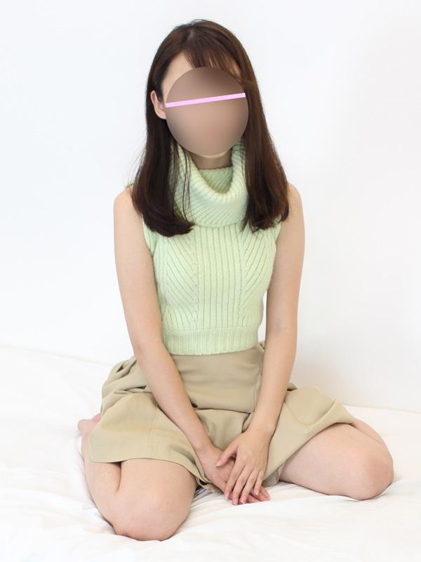 新橋手コキ&オナクラ 世界のあんぷり亭 なりか