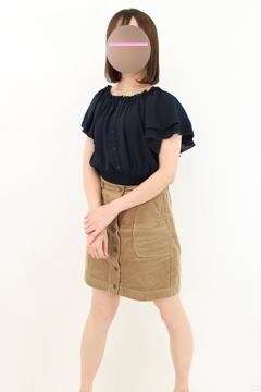 新橋手コキ&オナクラ 世界のあんぷり亭 きょうこ