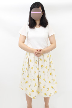 町田手コキ&オナクラ ハマのあんぷり亭 みさこ