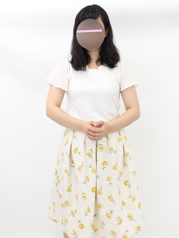 町田手コキ&オナクラ 世界のあんぷり亭 みさこ