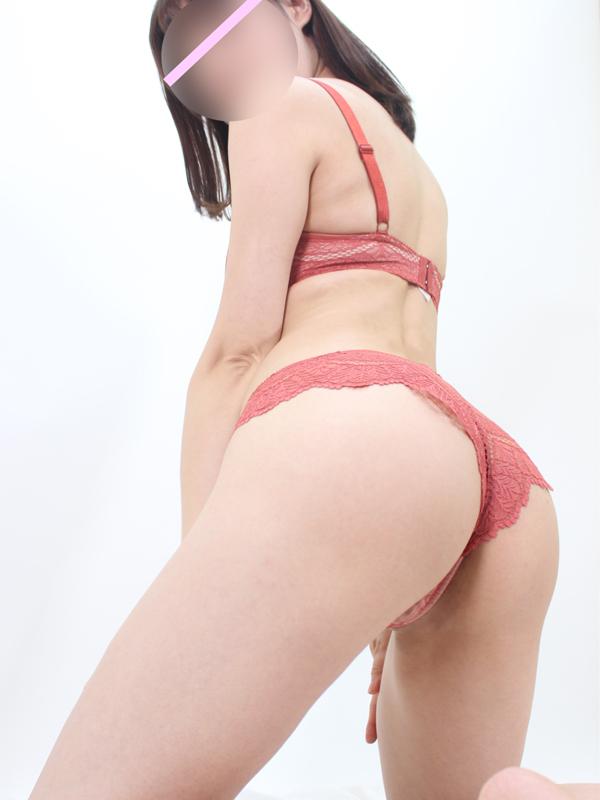 新橋手コキ&オナクラ 世界のあんぷり亭 ぱん
