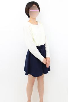 町田手コキ&オナクラ ハマのあんぷり亭 かえみ