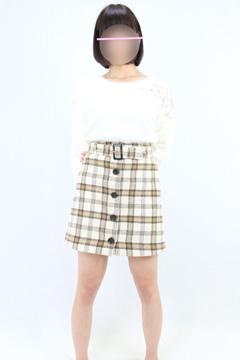 新橋手コキ&オナクラ 世界のあんぷり亭 りかこ