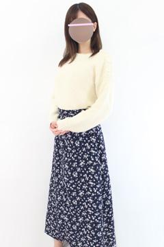 新橋手コキ&オナクラ 世界のあんぷり亭 凄カワ りの