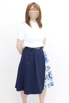 町田手コキ&オナクラ ハマのあんぷり亭 あやみ