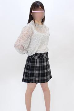 新橋手コキ&オナクラ 世界のあんぷり亭 ひらり