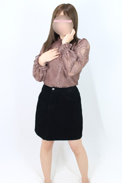 町田手コキ&オナクラ ハマのあんぷり亭 みみ