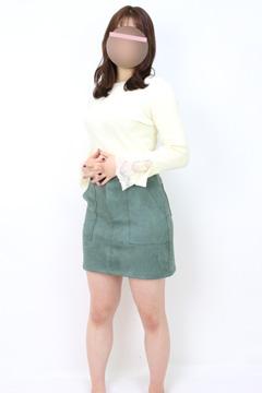 新橋手コキ&オナクラ 世界のあんぷり亭 ふうり