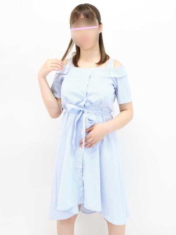 町田手コキ&オナクラ 世界のあんぷり亭オナクラ&手コキ みなつ