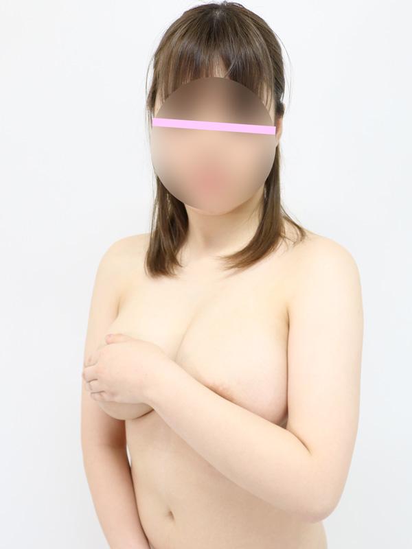 町田手コキ&オナクラ 世界のあんぷり亭 みなつ