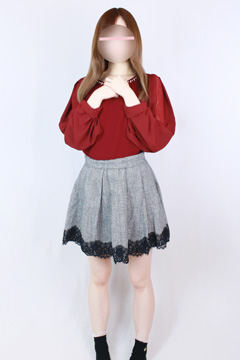 鶯谷手コキ&オナクラ 世界のあんぷり亭 まお