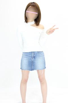 町田手コキ&オナクラ ハマのあんぷり亭 もえ