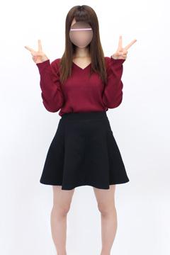 横浜手コキ&オナクラ ハマのあんぷり亭 あけ