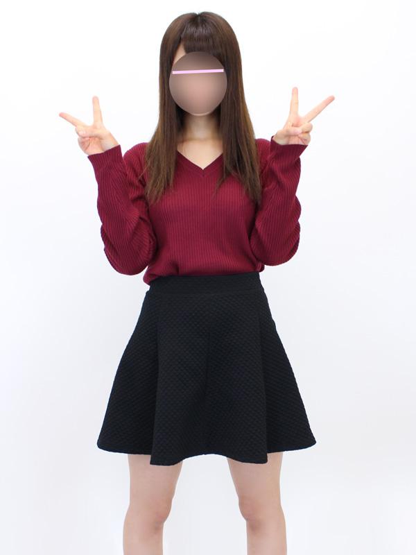 町田手コキ&オナクラ 世界のあんぷり亭オナクラ&手コキ あけ