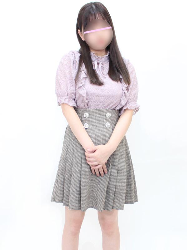新橋手コキ&オナクラ 世界のあんぷり亭オナクラ&手コキ なゆ