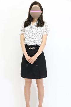 横浜手コキ&オナクラ ハマのあんぷり亭 即プレ ひめ