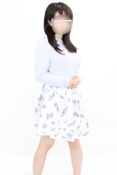 町田手コキ&オナクラ ハマのあんぷり亭 あまり