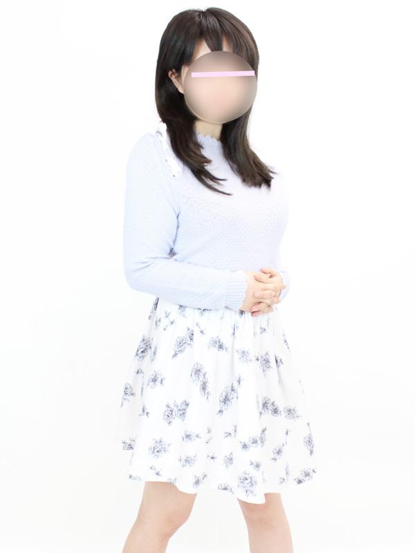 町田手コキ&オナクラ 世界のあんぷり亭オナクラ&手コキ あまり