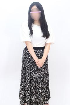 新橋手コキ&オナクラ 世界のあんぷり亭 ゆな