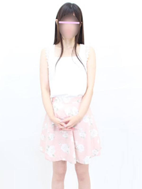 新橋手コキ&オナクラ 世界のあんぷり亭オナクラ&手コキ りえ