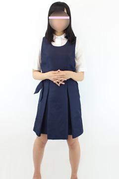 町田手コキ&オナクラ ハマのあんぷり亭 よしの