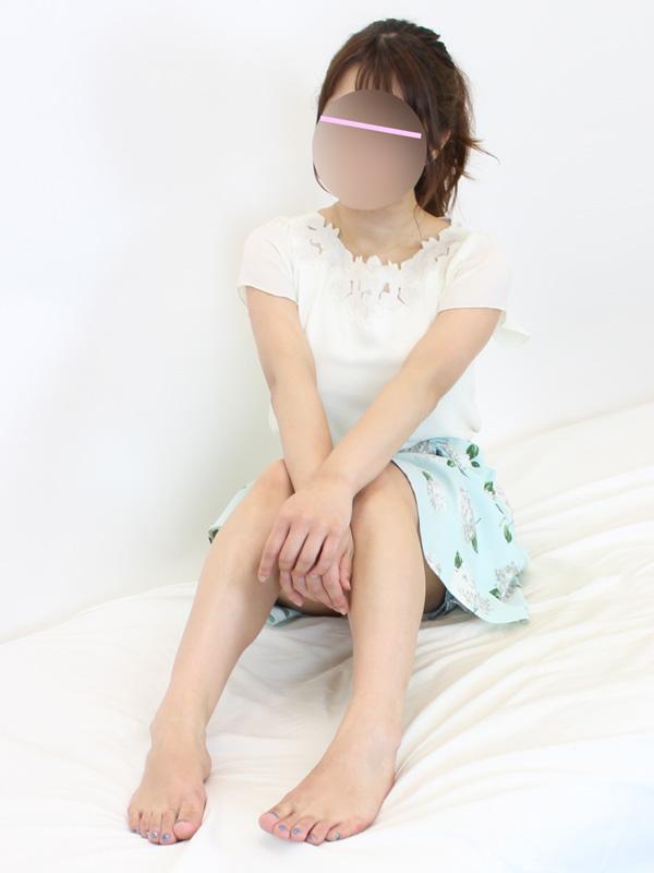 新橋手コキ&オナクラ 世界のあんぷり亭 あん